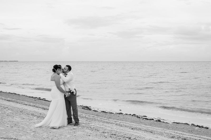 Brittany+Peter-315