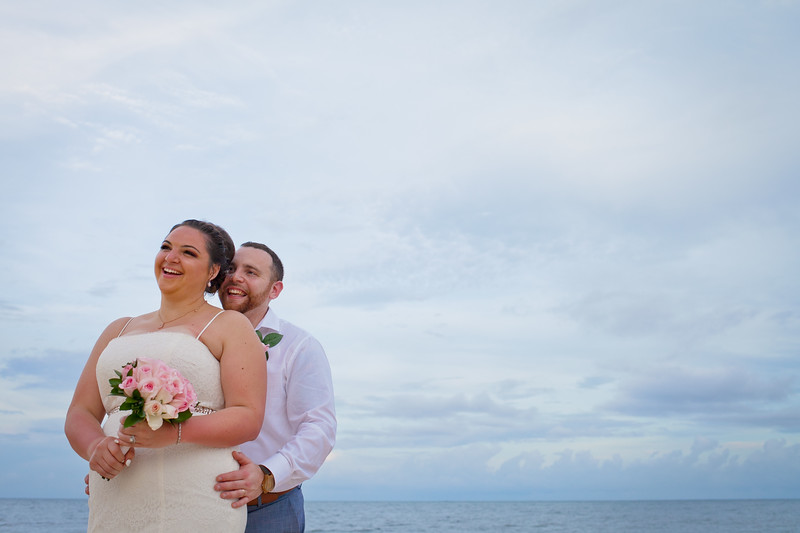 Brittany+Peter-306