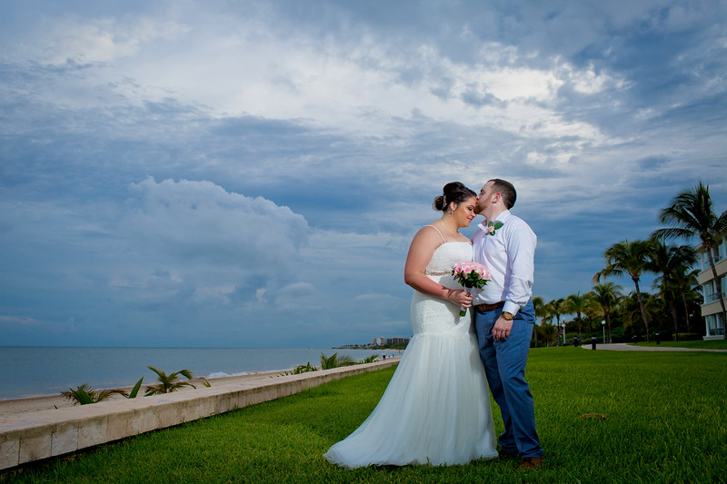 Brittany+Peter-313