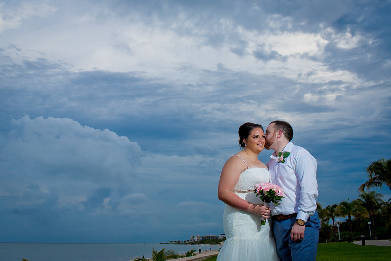 Brittany+Peter-312