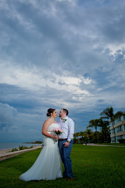 Brittany+Peter-311