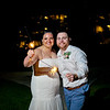 Brittany+Peter-370