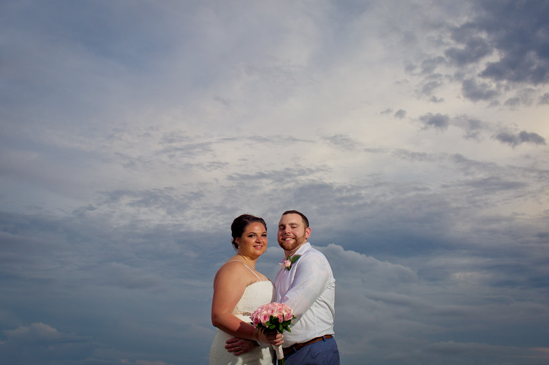 Brittany+Peter-318