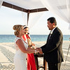 Cabo_beach_wedding_LeblanC_Los_Cabos_K&n-59