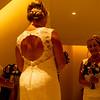 Cabo_beach_wedding_LeblanC_Los_Cabos_K&n-34