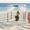 Cabo_beach_wedding_LeblanC_Los_Cabos_K&n-40