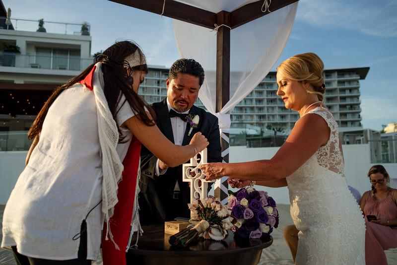 Cabo_beach_wedding_LeblanC_Los_Cabos_K&n-87
