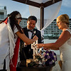 Cabo_beach_wedding_LeblanC_Los_Cabos_K&n-87