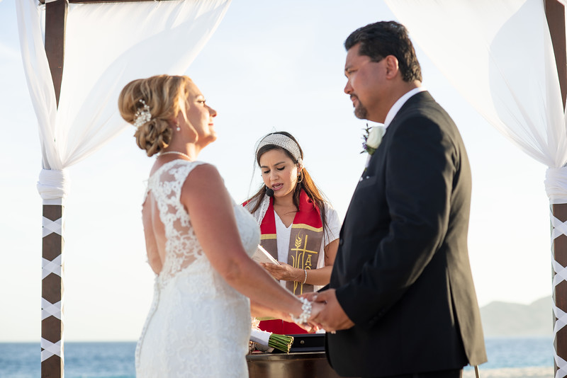 Cabo_beach_wedding_LeblanC_Los_Cabos_K&n-69