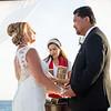 Cabo_beach_wedding_LeblanC_Los_Cabos_K&n-69