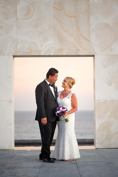Cabo_beach_wedding_LeblanC_Los_Cabos_K&n-217