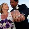 Cabo_beach_wedding_LeblanC_Los_Cabos_K&n-173