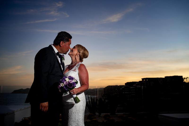 Cabo_beach_wedding_LeblanC_Los_Cabos_K&n-225