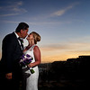 Cabo_beach_wedding_LeblanC_Los_Cabos_K&n-225