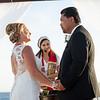 Cabo_beach_wedding_LeblanC_Los_Cabos_K&n-70