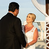 Cabo_beach_wedding_LeblanC_Los_Cabos_K&n-65