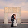 Cabo_beach_wedding_LeblanC_Los_Cabos_K&n-232