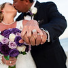 Cabo_beach_wedding_LeblanC_Los_Cabos_K&n-174