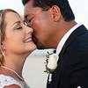 Cabo_beach_wedding_LeblanC_Los_Cabos_K&n-183