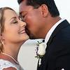 Cabo_beach_wedding_LeblanC_Los_Cabos_K&n-183