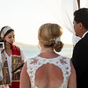 Cabo_beach_wedding_LeblanC_Los_Cabos_K&n-74