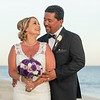 Cabo_beach_wedding_LeblanC_Los_Cabos_K&n-168