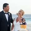 Cabo_beach_wedding_LeblanC_Los_Cabos_K&n-159