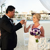 Cabo_beach_wedding_LeblanC_Los_Cabos_K&n-132