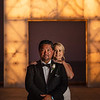 Cabo_beach_wedding_LeblanC_Los_Cabos_K&n-250