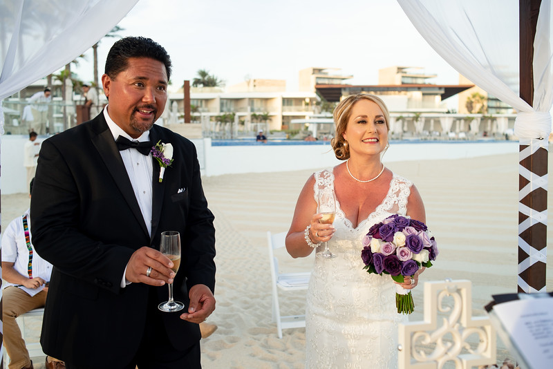 Cabo_beach_wedding_LeblanC_Los_Cabos_K&n-131