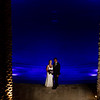 Cabo_beach_wedding_LeblanC_Los_Cabos_K&n-254