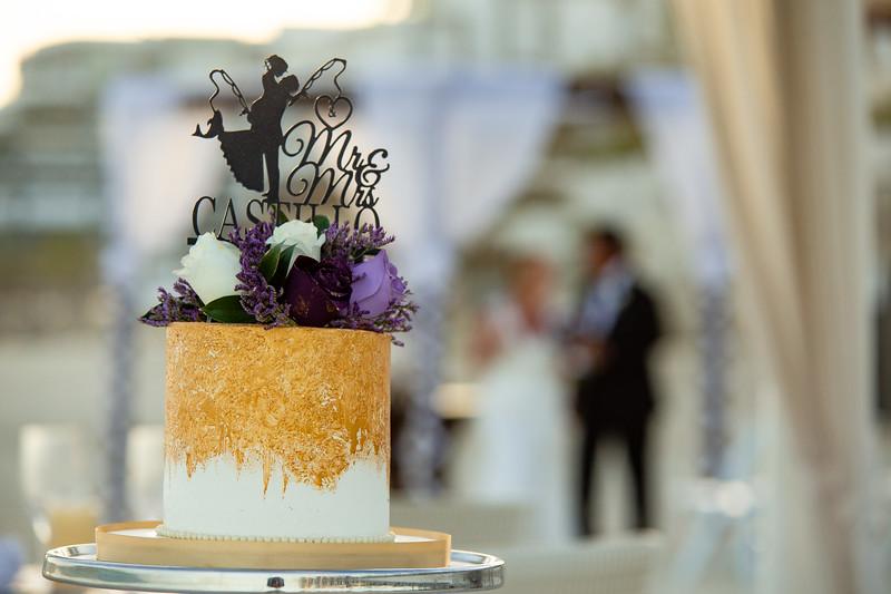 Cabo_beach_wedding_LeblanC_Los_Cabos_K&n-138