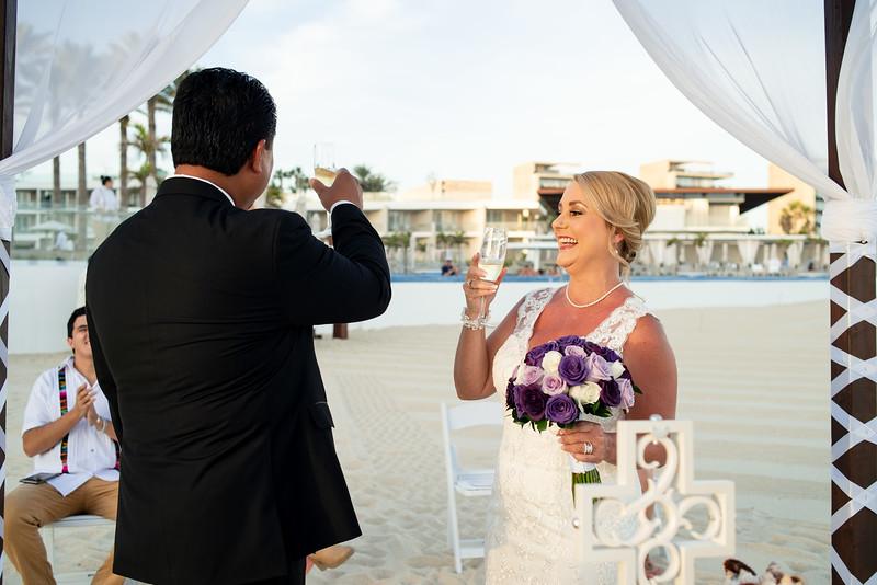 Cabo_beach_wedding_LeblanC_Los_Cabos_K&n-133
