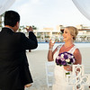 Cabo_beach_wedding_LeblanC_Los_Cabos_K&n-133