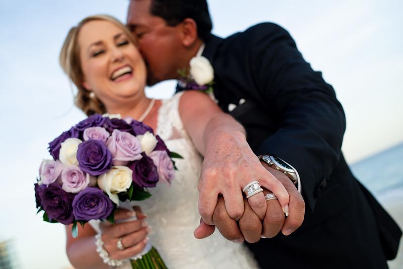 Cabo_beach_wedding_LeblanC_Los_Cabos_K&n-177