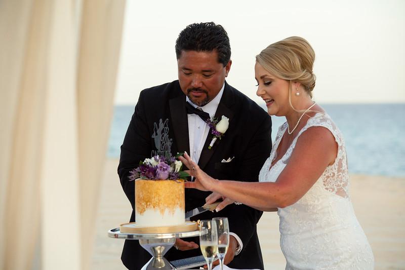 Cabo_beach_wedding_LeblanC_Los_Cabos_K&n-154