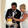 Cabo_beach_wedding_LeblanC_Los_Cabos_K&n-154
