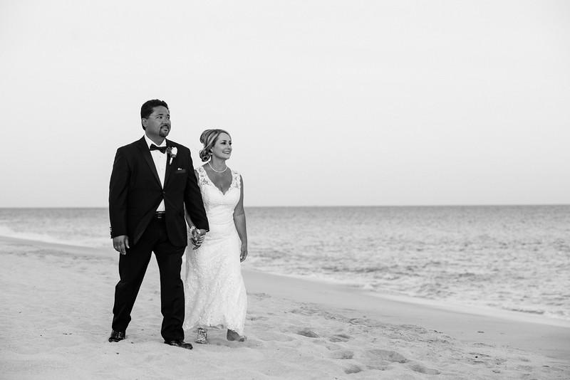Cabo_beach_wedding_LeblanC_Los_Cabos_K&n-209