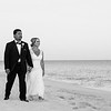 Cabo_beach_wedding_LeblanC_Los_Cabos_K&n-209