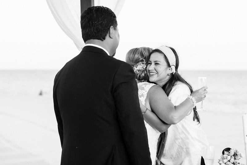 Cabo_beach_wedding_LeblanC_Los_Cabos_K&n-136