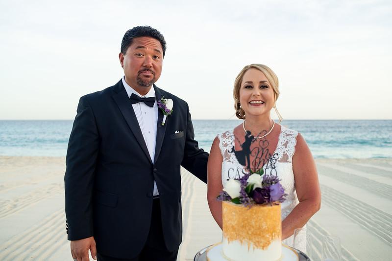 Cabo_beach_wedding_LeblanC_Los_Cabos_K&n-164