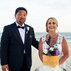 Cabo_beach_wedding_LeblanC_Los_Cabos_K&n-164