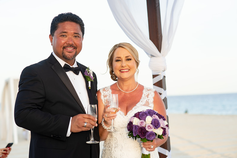 Cabo_beach_wedding_LeblanC_Los_Cabos_K&n-135