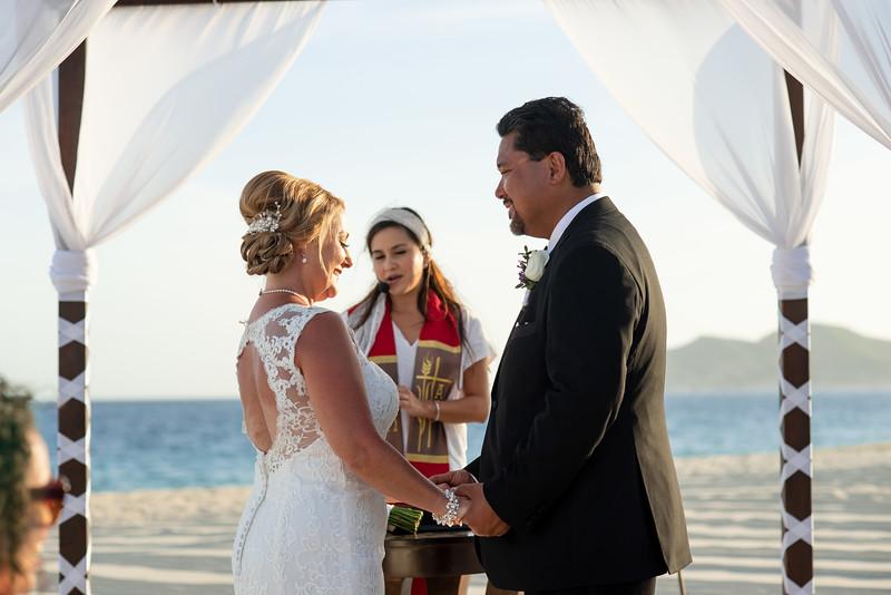 Cabo_beach_wedding_LeblanC_Los_Cabos_K&n-64
