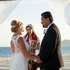 Cabo_beach_wedding_LeblanC_Los_Cabos_K&n-64
