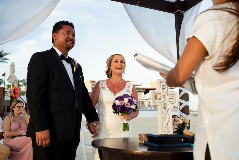 Cabo_beach_wedding_LeblanC_Los_Cabos_K&n-124