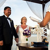 Cabo_beach_wedding_LeblanC_Los_Cabos_K&n-124