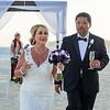 Cabo_beach_wedding_LeblanC_Los_Cabos_K&n-141