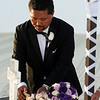 Cabo_beach_wedding_LeblanC_Los_Cabos_K&n-100