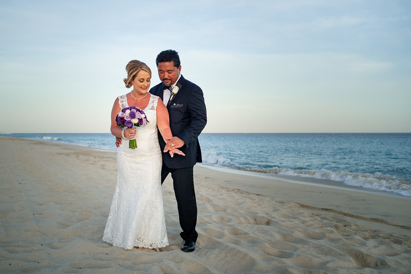 Cabo_beach_wedding_LeblanC_Los_Cabos_K&n-171